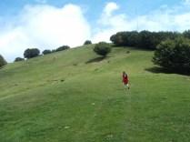 2014-Alpe-Orocco 027 (1024x768)