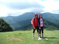 2014-Alpe-Orocco 032 (1024x768)