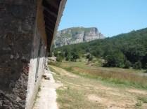 Capanne di Badignana