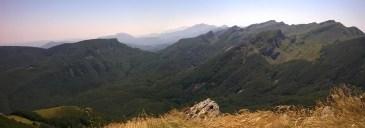 WP_20150719_11_56_22_Panorama