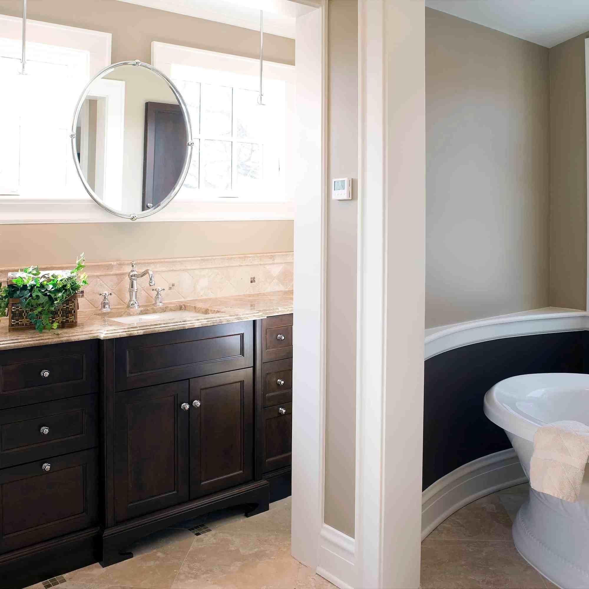 Residential Construction - Wilmette - Renovation