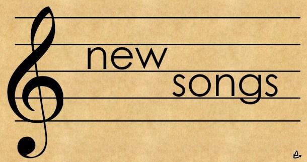 New Songs
