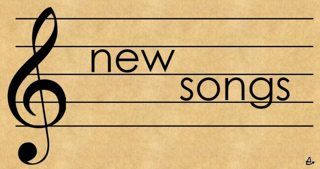 New Songs