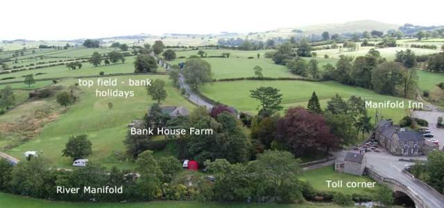 bankhousefarm-campsite-plan2