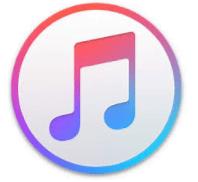تحميل برنامج iTunes للايباد برابط مباشر مجانا 2018