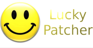 تحميل تطبيق لوكي باتشر 6 الاصلي للأندرويد اخر اصدار مجانا