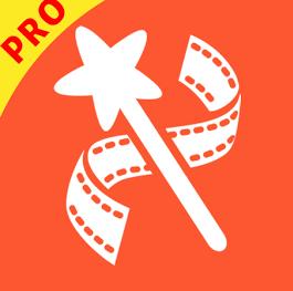 تحميل تطبيق فيديو شو برو video show pro للاندرويد مجانا