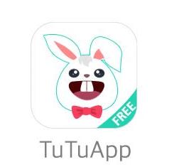 تحميل متجر الارنب Tutuapp الصيني للاندرويد مجانا