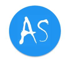 تحميل تطبيق انمي سلاير للاندرويد مجانا اخر اصدار 2018