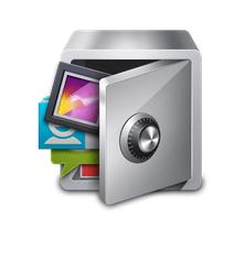 تحميل افضل برنامج قفل التطبيقات للبلاك بيري مجانا