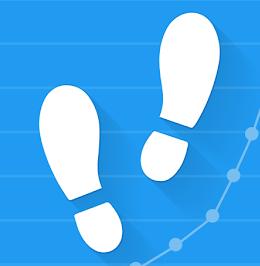 تحميل تطبيق لحساب الخطوات والسعرات الحرارية للاندرويد مجانا