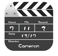 تحميل افضل برنامج صناعة الفيديو للاندرويد مجانا