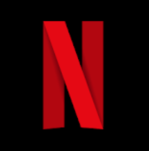 تحميل تطبيق Netflix لمشاهدة الافلام على الاندرويد مجانا