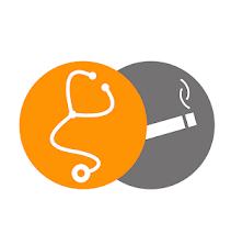تحميل تطبيق الإقلاع عن التدخين بشكل نهائي للاندرويد مجانا
