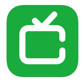 تحميل برنامج تلفزيون للايفون للقنوات المشفره 2018 مجانا