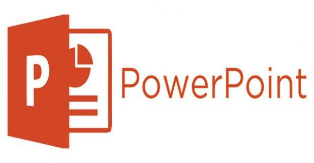تحميل برنامج ميكروسوفت باور بوينت PowerPoint للكمبيوتر
