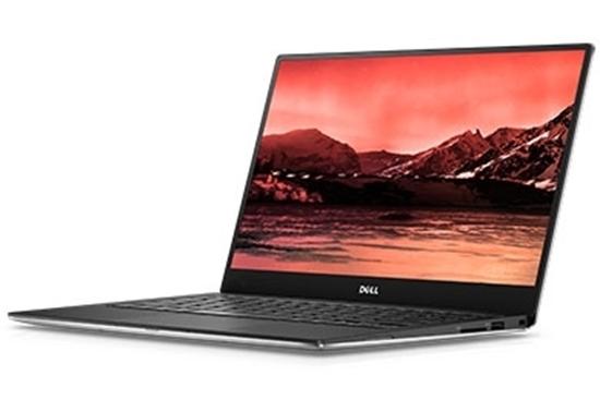 لابتوب Dell XPS 13