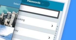 برنامج Secret Folder App Lock
