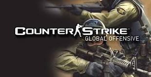 Counter Strike :Globql offensive