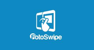 برنامج نقل ملفات الصور والفيديو