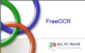 تحميل برنامج Free OCR افضل برنامج لاستخراج وترجمة النصوص من الصور مجانا للكمبيوتر