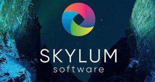تحميل برنامج Skylum Luminar افضل برنامح عمل ايديت احترافي للصور