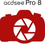تحميل برنامج ACDSee Pro 8 افضل برنامج تعديل وتركيب الصور