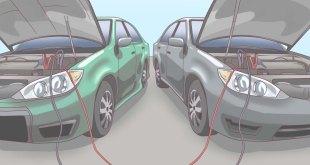 الطريقة الصحيحة لعمل اشتراك سيارة