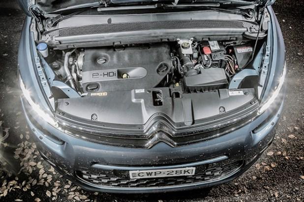 citroen-grand-c4-picasso-engine