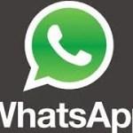 تحميل برنامج whatsapp video optimizer