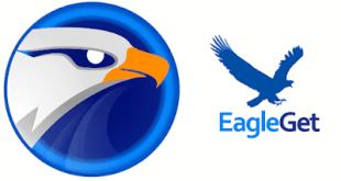 تحميل برنامج تحميل فيديوهات EagleGet