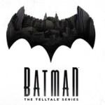 لعبة Batman - The Telltale Series