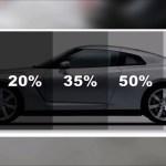 نتيجة بحث الصور عن عازل حراري للسيارات