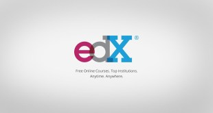 برنامج Great Courses