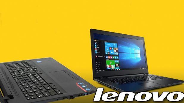 لاب توب Lenovo Yoga 920