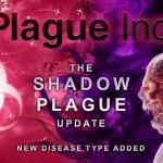 مميزات لعبة Plague Inc.
