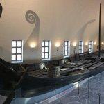 متحف سفن الفايكينغ