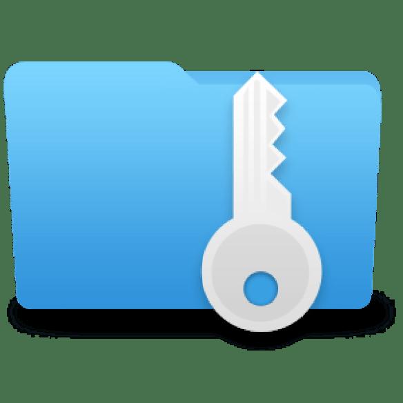 تحميل برنامج Wise Folder Hider افضل برنامج لاخفاء الملفات للكمبيوتر