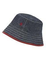 Joules Boys Sun Hat