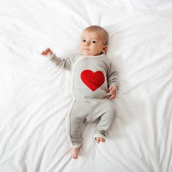 Promotional fashion shoot for PJ Mamma. PJ Mamma offers 100% pure organic cotton maternity pyjamas, and gifts for mums-to-be. Designed by Becky Lupton and produced in Europe. Shoot took place on location in Canonbury.