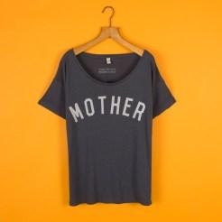 Mother_Tee_Mumsnet_grande