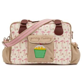 yummy_mummy_flamingo_walk_front_1