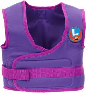 BikyBiky-Kids-Learn-to-Cycle-Vest---Purple479