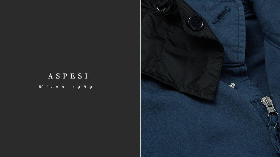 Известные итальянские бренды мужской одежды