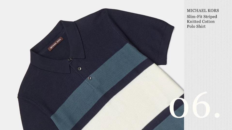 мужские вязаные футболки