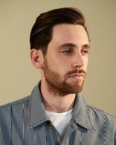 виды бороды +у мужчин фото +и названия