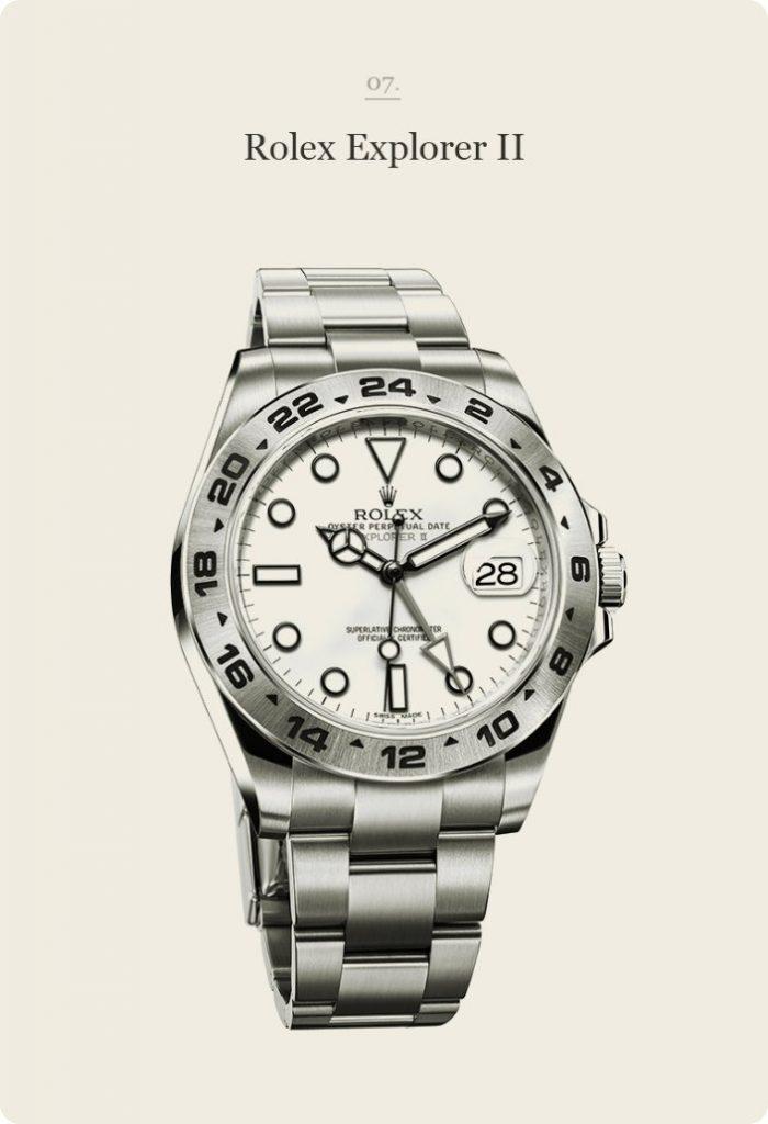 часы мужские ролекс