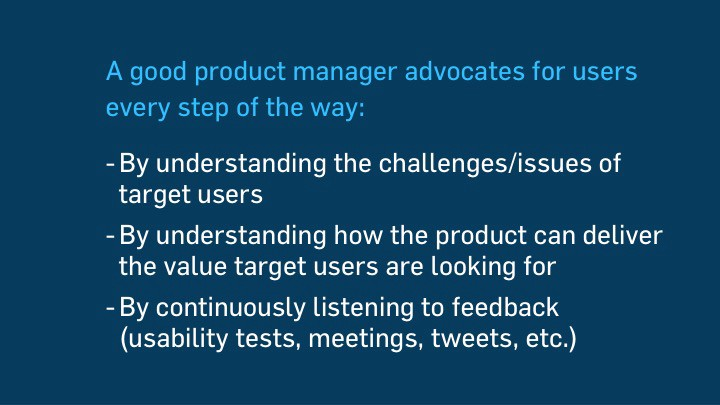 product-менеджер