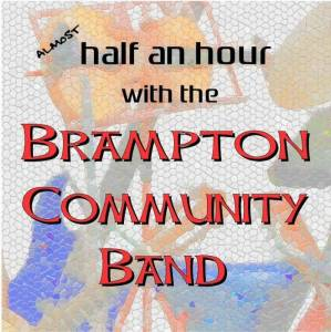 Brampton Community Band
