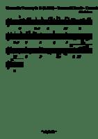 carreedevouvrais_in_g_tuneandchords_concert